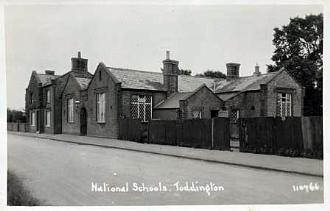 The National Schools about 1900 [Z1306/126]